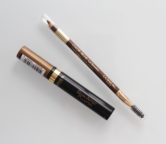 loreal_eyebrow_pencil_golden_brown_brow_artist_plumper02
