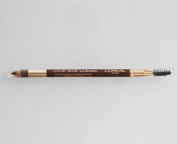 loreal_eyebrow_pencil_golden_brown_brow_artist_plumper04