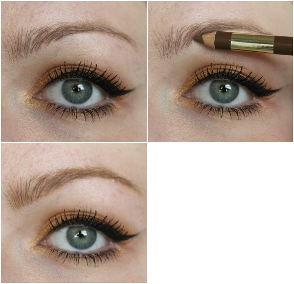 loreal_eyebrow_pencil_golden_brown_brow_artist_plumper08