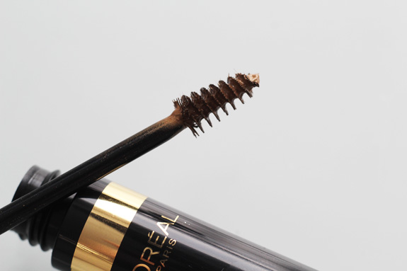 loreal_eyebrow_pencil_golden_brown_brow_artist_plumper12