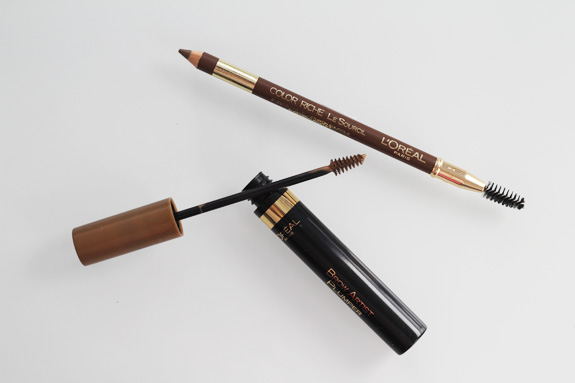 loreal_eyebrow_pencil_golden_brown_brow_artist_plumper16