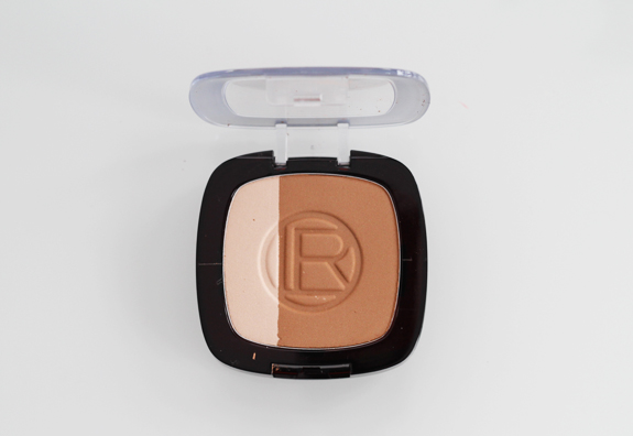 loreal_glam_bronze_powder_duo_blondes02