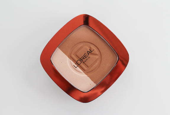 loreal_glam_bronze_powder_duo_blondes04