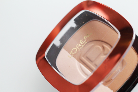 loreal_glam_bronze_powder_duo_blondes05