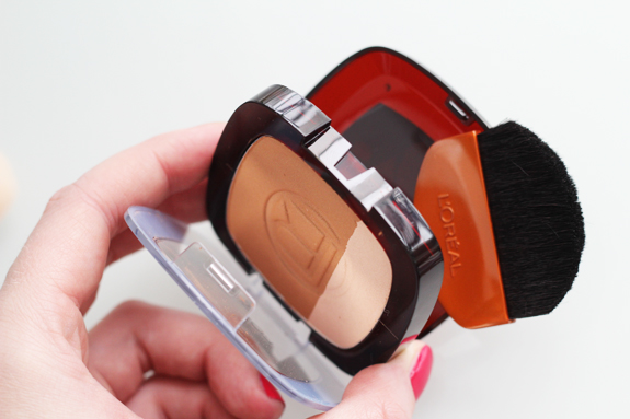 loreal_glam_bronze_powder_duo_blondes06