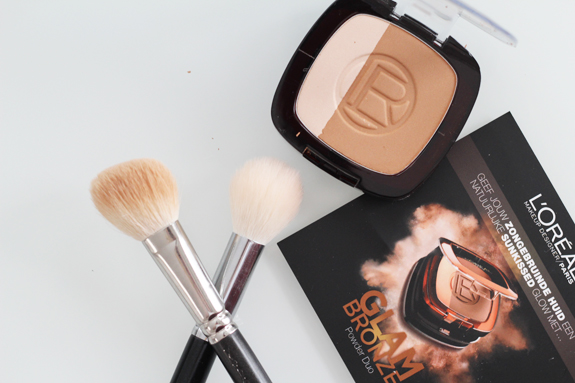 loreal_glam_bronze_powder_duo_blondes12