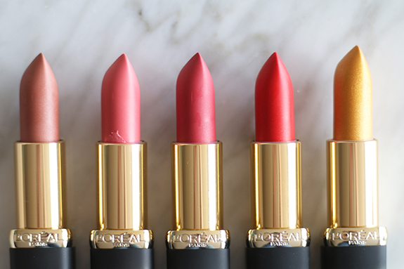 loreal_gold_obsession_lipstick05