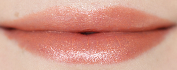 loreal_gold_obsession_lipstick07