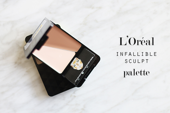 loreal_infallible_sculpt_contouring_palette01