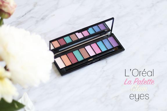 loreal_la_palette_glam_eyes01