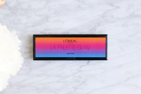 loreal_la_palette_glam_eyes02