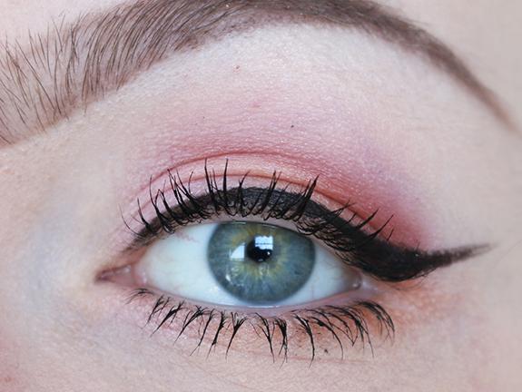 loreal_la_palette_glam_eyes07