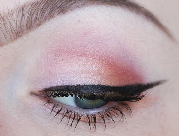 loreal_la_palette_glam_eyes08