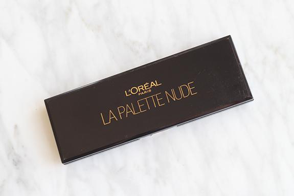 loreal_la_palette_nude02