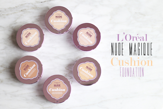 loreal_nude_magique_cushion_foundation01