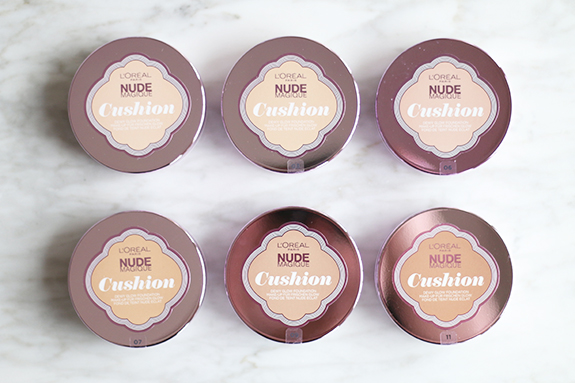 loreal_nude_magique_cushion_foundation03