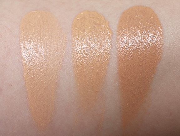 loreal_nude_magique_cushion_foundation05