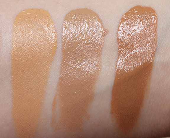 loreal_nude_magique_cushion_foundation06