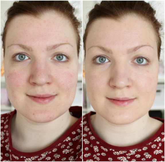 loreal_nude_magique_cushion_foundation09
