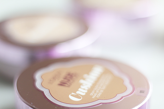 loreal_nude_magique_cushion_foundation11
