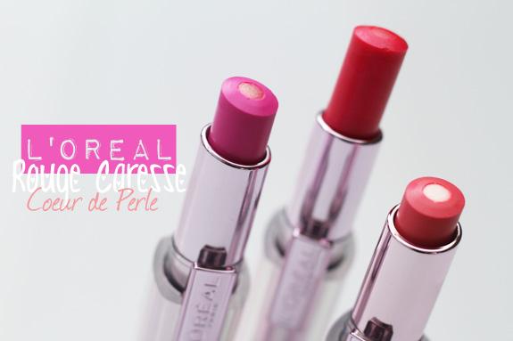 loreal_rouge_caresse_coeur_de_perle01