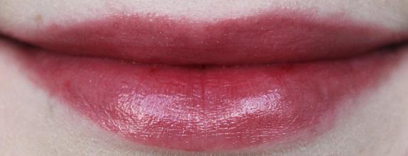 loreal_shine_caresse_lip_gloss07
