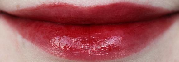 loreal_shine_caresse_lip_gloss09
