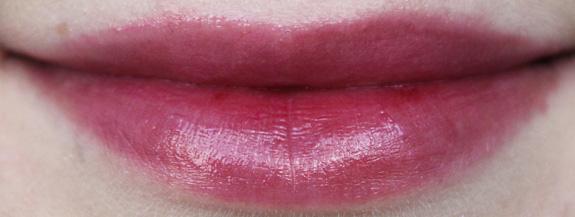 loreal_shine_caresse_lip_gloss11