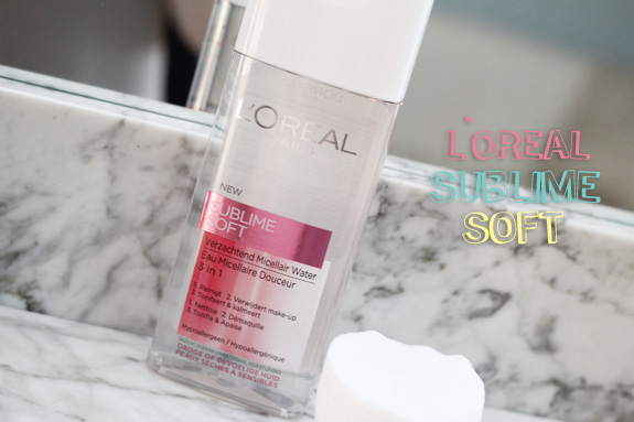 loreal_sublime_soft01