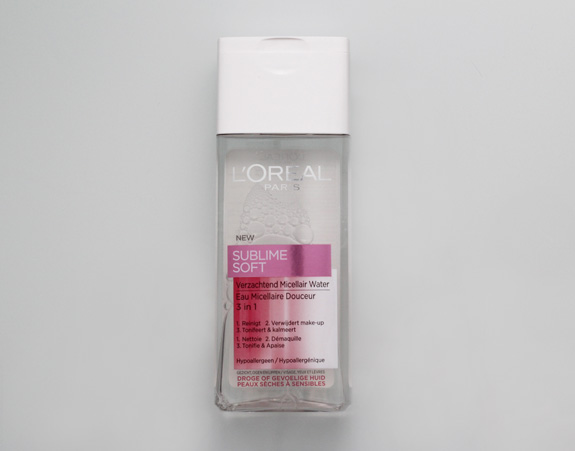 loreal_sublime_soft02