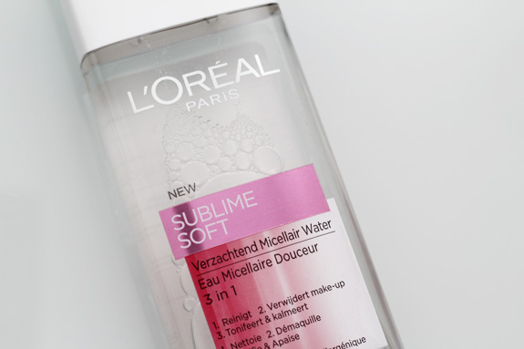 loreal_sublime_soft03