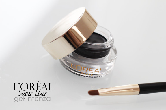 loreal_super_liner_gel_intenza01