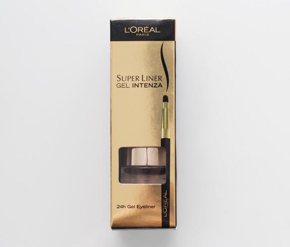 loreal_super_liner_gel_intenza02