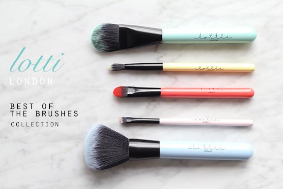 lotti_londen_best_of_brushes01