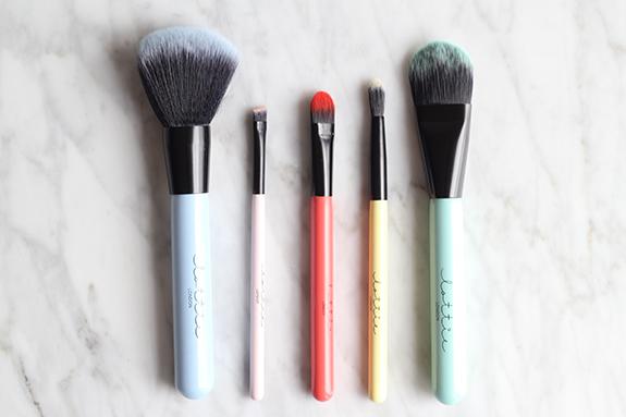 lotti_londen_best_of_brushes03