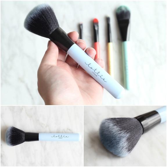 lotti_londen_best_of_brushes05