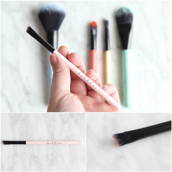 lotti_londen_best_of_brushes06