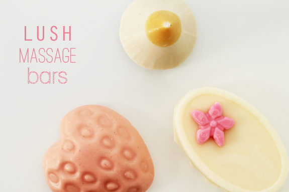 lush_Massage_bar01