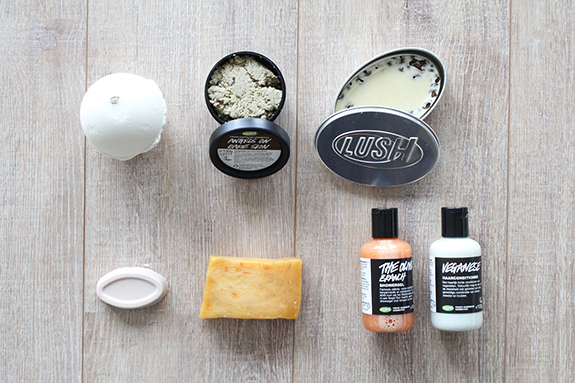 lush_amsterdam_centraal_station24
