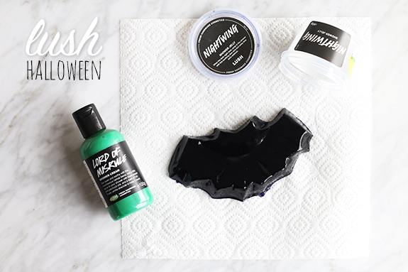 lush_halloween_nightwing_lord_of_misrule_shower01