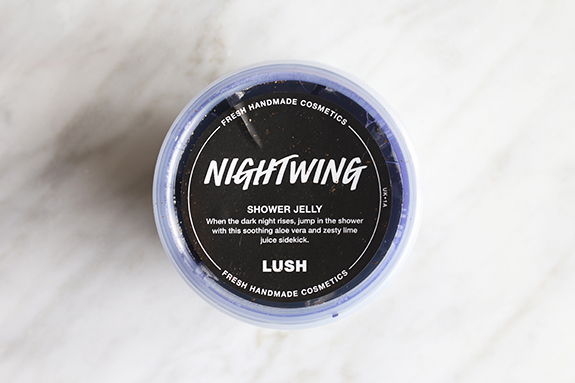 lush_halloween_nightwing_lord_of_misrule_shower06