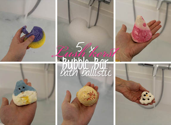 lush_kerst_bath_ballistic_bubble_bar01
