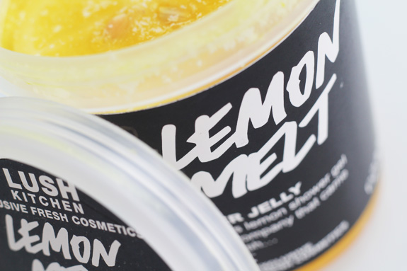 lush_lemon_melt_shower_Jelly03