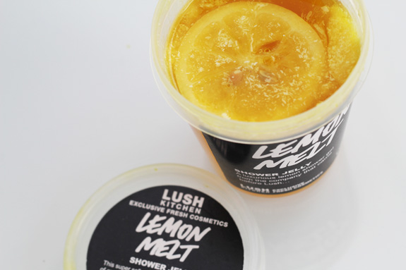 lush_lemon_melt_shower_Jelly05