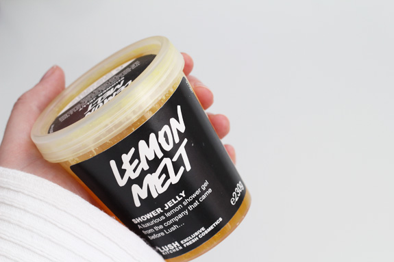 lush_lemon_melt_shower_Jelly06