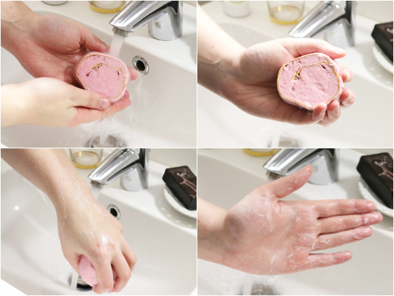 lush_shower_smoothie_the_icing_on_the_cake05