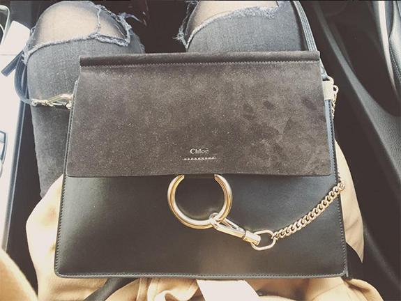luxury_addict_tag04