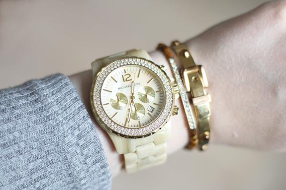 luxury_addict_tag05