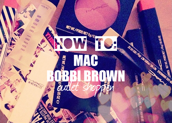 mac_bobbi_brown_outlet_sale_Make-up01
