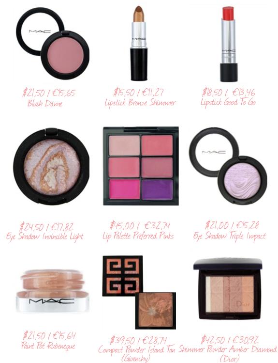 mac_bobbi_brown_outlet_sale_Make-up02